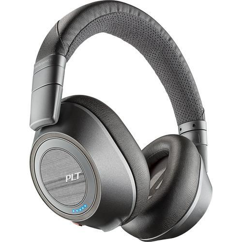 Plantronics Backbeat Pro 2 SE Wireless Headphones