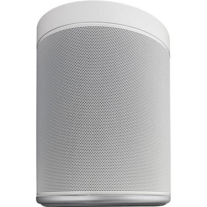 Yamaha MusicCast 20 WX-021 Wireless Speaker (White) - Buyerbabu