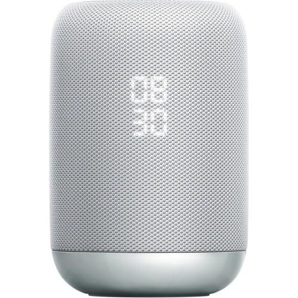 Sony LF-S50G Wireless Speaker (White) - Buyerbabu