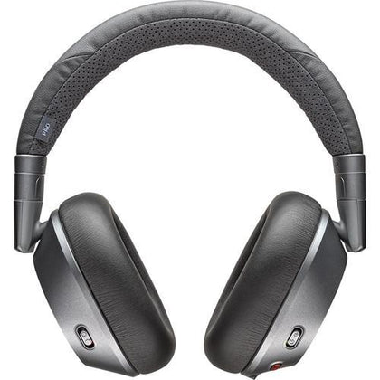 Plantronics Backbeat Pro 2 SE Wireless Headphones - Buyerbabu
