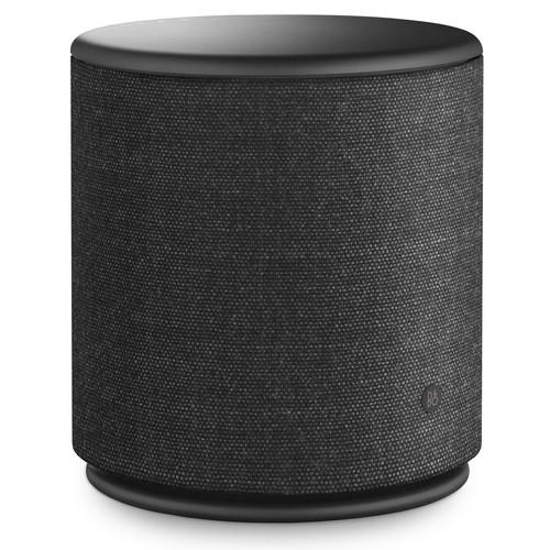 Bang & Olufsen Beoplay M5 Wireless Speaker (Natural Black)