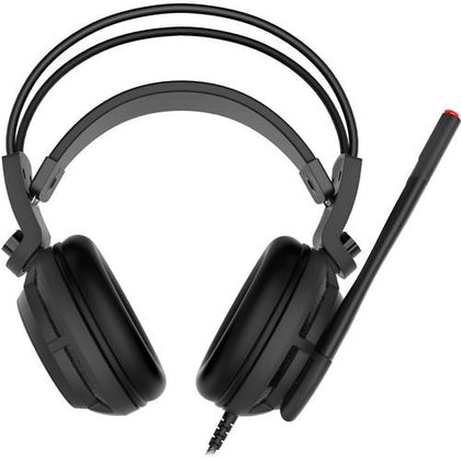 MSI DS502 Gaming Headset - Buyerbabu