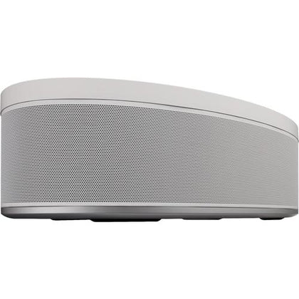 Yamaha MusicCast 50 WX-051 Wireless Speaker (White) - Buyerbabu