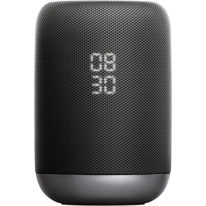 Sony LF-S50G Wireless Speaker (Black) - Buyerbabu