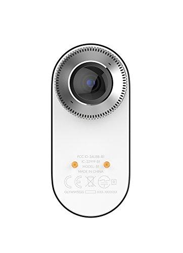 Essential 360 Degree Camera for Phone