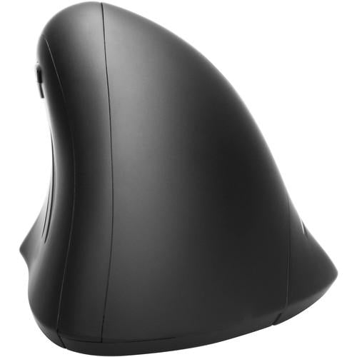 Xcellon MCO-EV6 Ergonomic Vertical Mouse