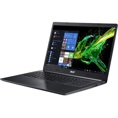 "Acer 15.6"" Aspire 5 Series Notebook 