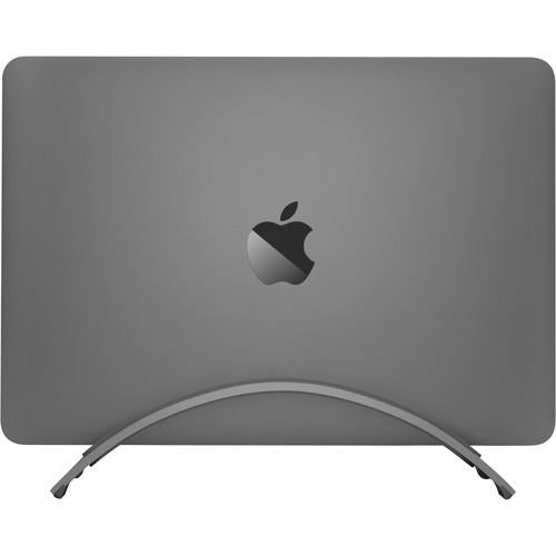 Twelve South BookArc for MacBook (Space Gray)