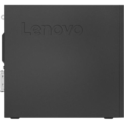 Lenovo ThinkCentre M710e Small Form Factor Desktop Computer | Intel Core i5 | 8GB of 2400 MHz DDR4 RAM