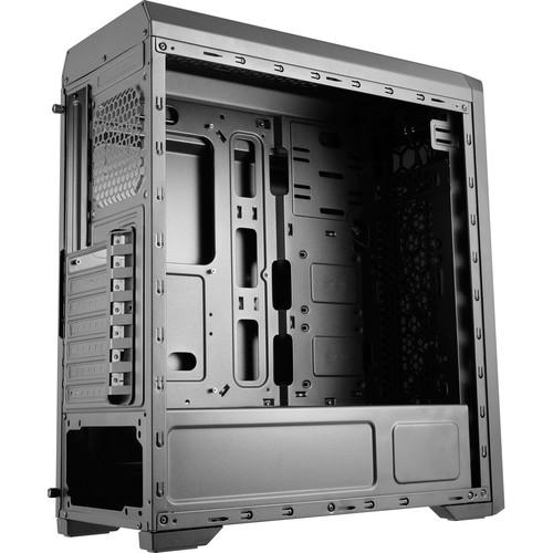 COUGAR MX330 Mid-Tower Cabinet