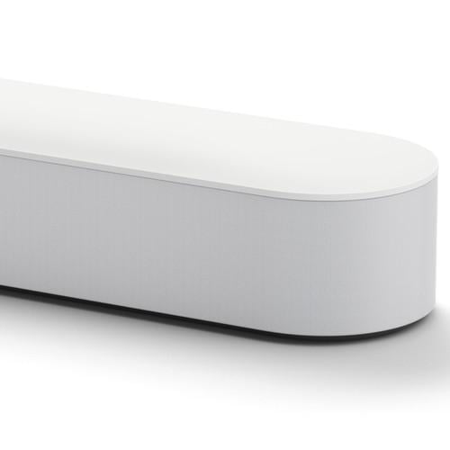 Sonos Beam Soundbar (White)