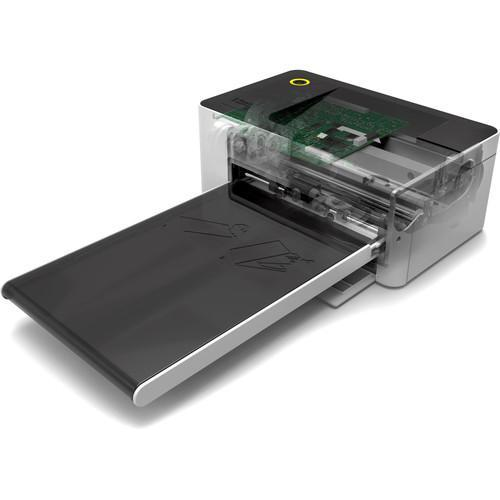 Kodak Photo Printer Dock (USB & Wi-Fi)