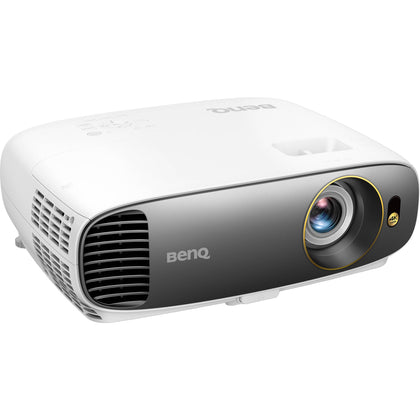 BenQ HT2550 HDR XPR UHD DLP Home Theater Projector