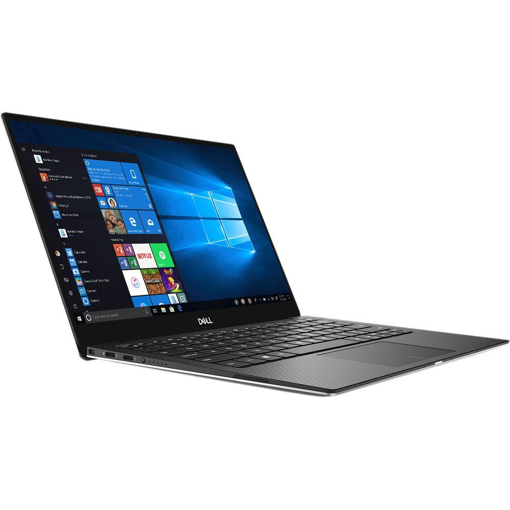 "Dell 13.3"" XPS 13 9380 Laptop 