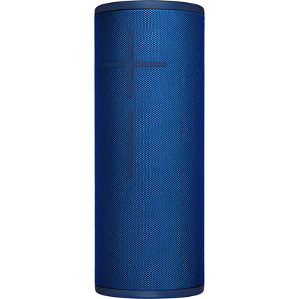 Ultimate Ears MEGABOOM 3 Portable Bluetooth Speaker (Lagoon Blue)