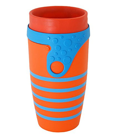 Image of TWISTR Travel Mug