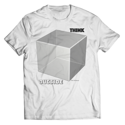 TGB - Think Outside The Box