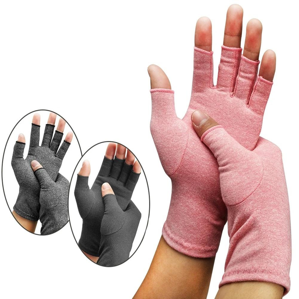 Arthritis Therapy Compression Gloves