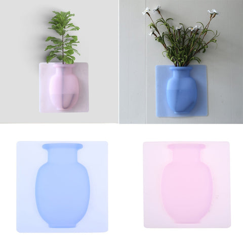 Image of Nano Sticky Vase