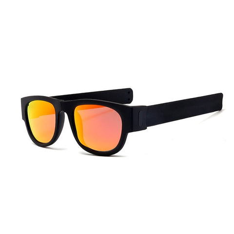 Image of Slap C Sunglasses