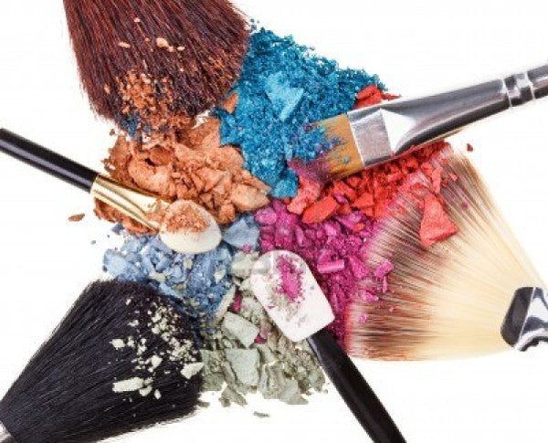 Your Makeup Housekeeping Guide
