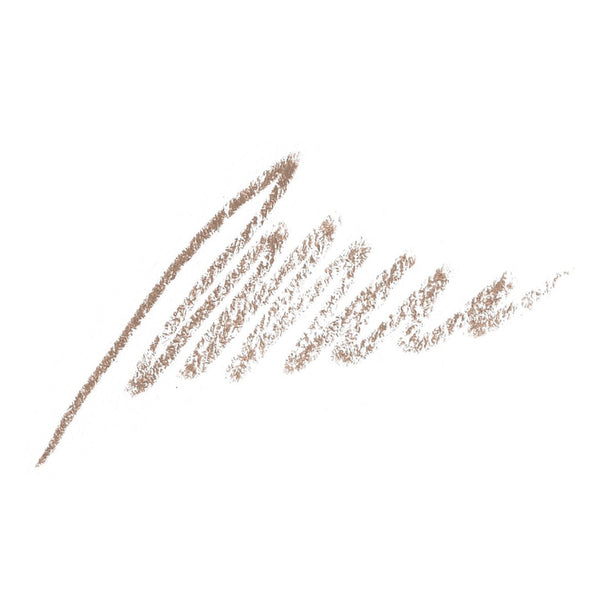 Super Fine Eyebrow Pencil Automatique - Latte