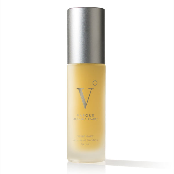 Visionary Advanced Solution Serum