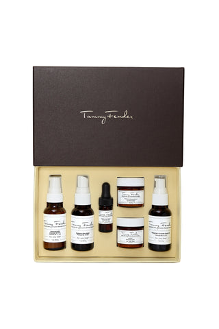 Restorative Treatment Kit