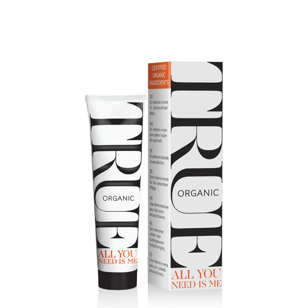 True Organic of Sweden All You Need Is Me 15 ml