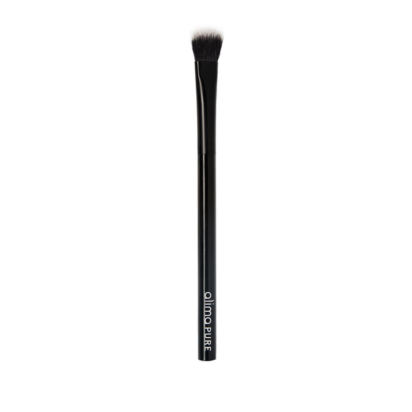 AP Allover Shadow Brush