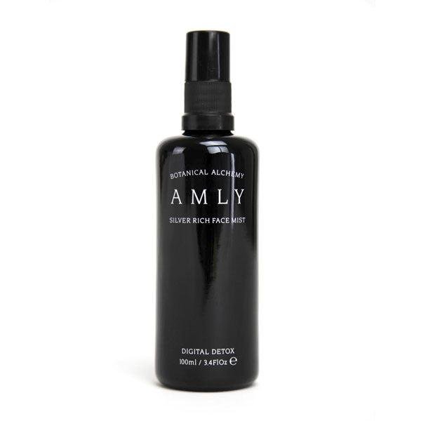 Amly Digital Detox Face Mist 100 ml