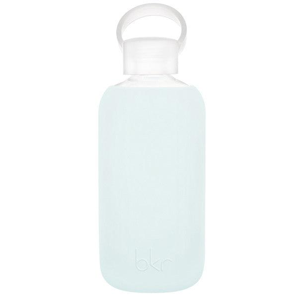 Bkr Water Bottle Wren