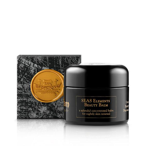 SEAS Elements Beauty Balm 30 ml SIAM SEAS