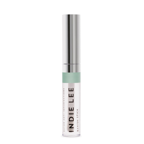 Blemish Pimples Banish Stick Indie Lee