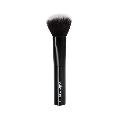 AP Blush Brush