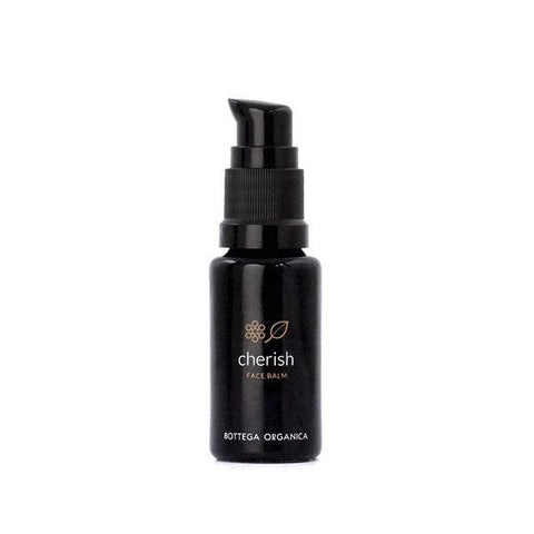 Bottega Organica Cherish Face Balm 15mL