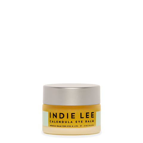 Indie Lee Calendula Eye Balm .5oz