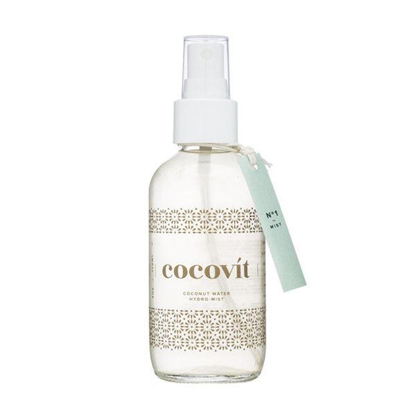 Cocovit Coconut Water Hydro-Mist 30ml