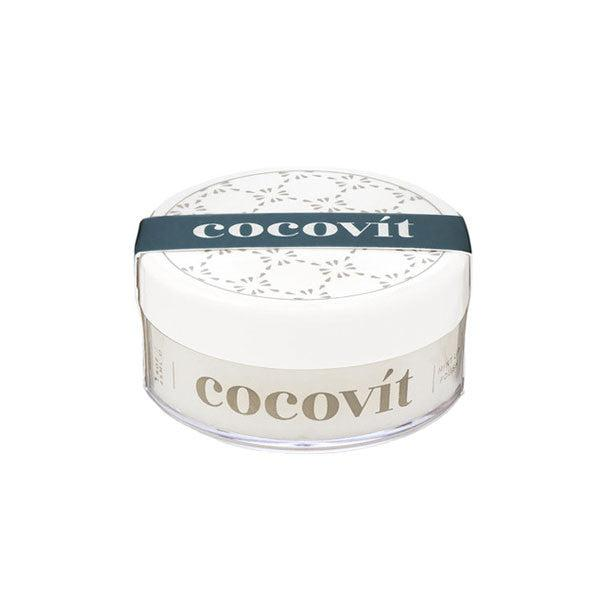 Cocovit Mint Lip Polish 1.5oz