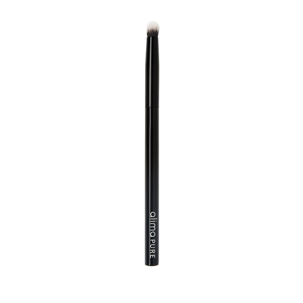 AP Contour Shadow Brush