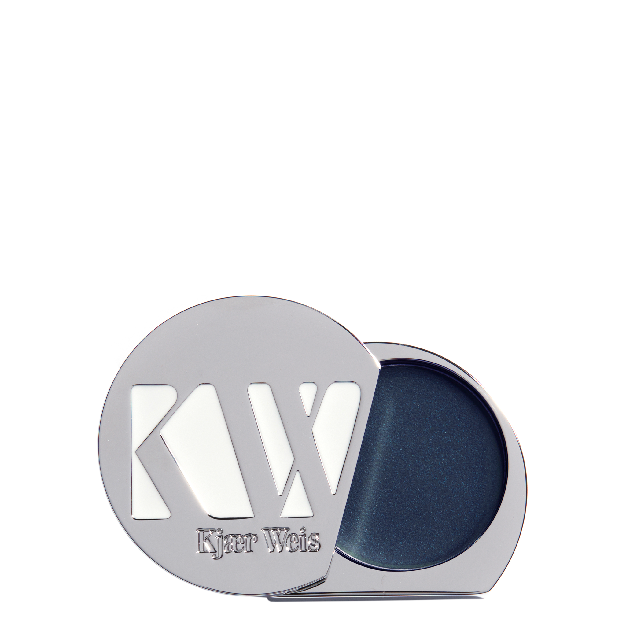 Kjaer Weis Cream Eye Shadow Enticing