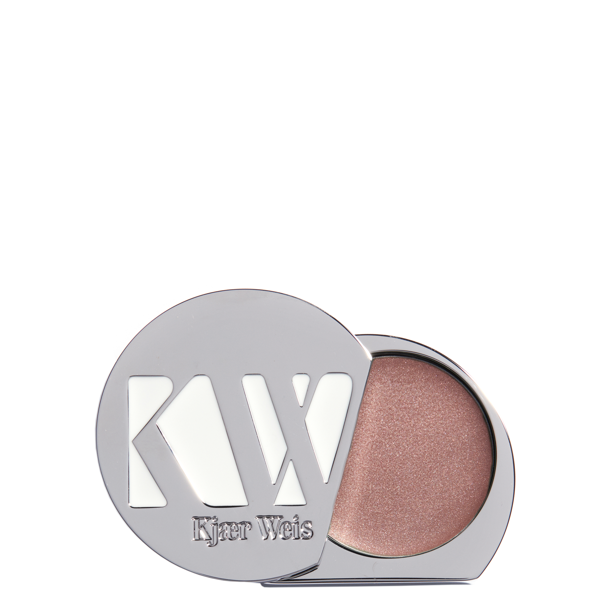 Kjaer Weis Cream Eye Shadow Gorgeous