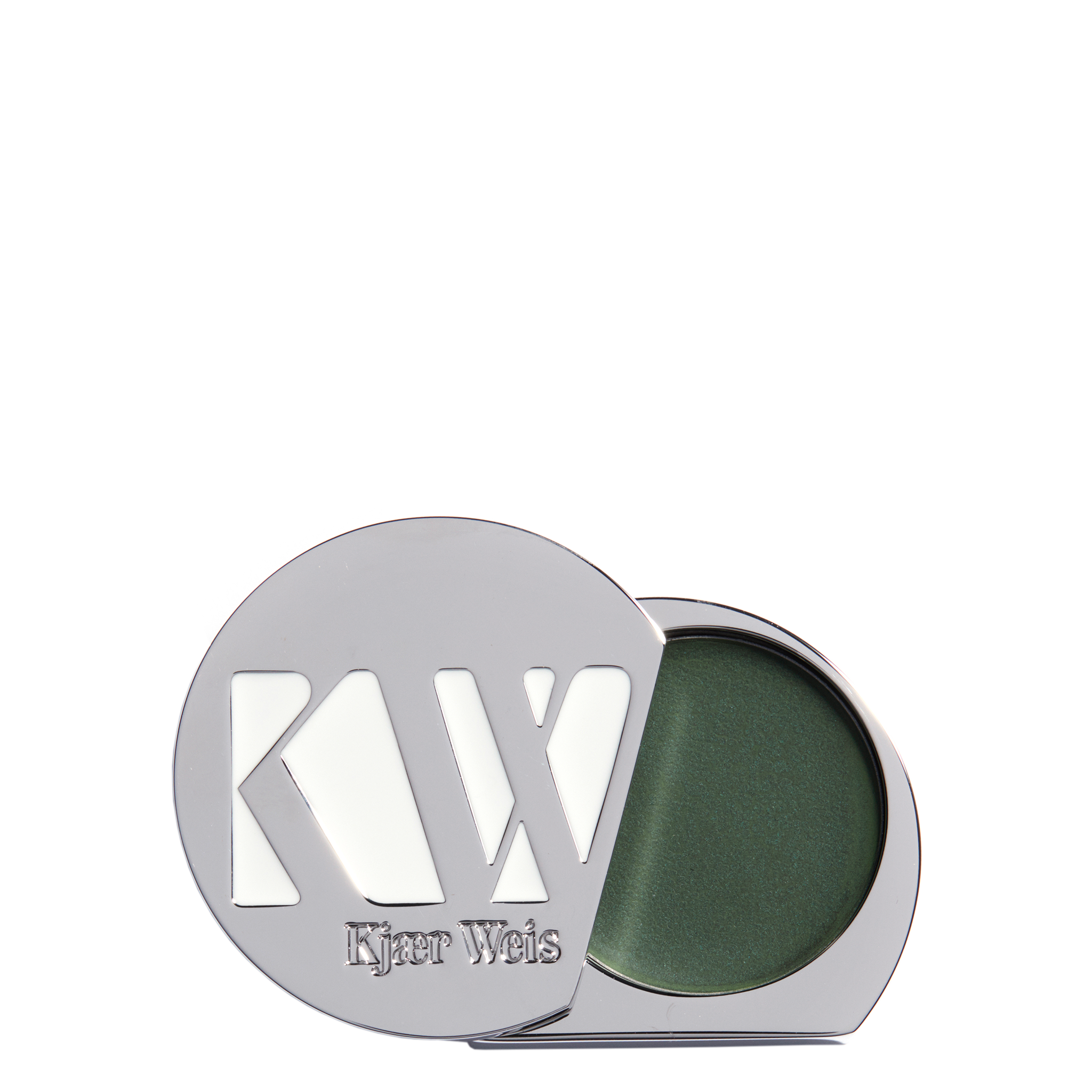 Kjaer Weis Cream Eye Shadow Sublime