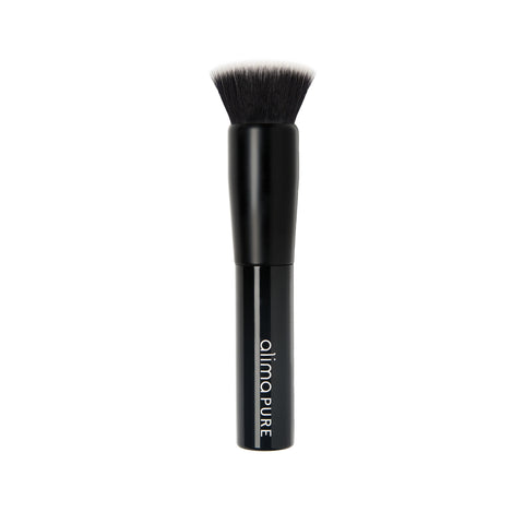 AP Flat Top Brush