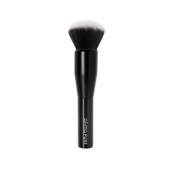 AP Foundation Brush