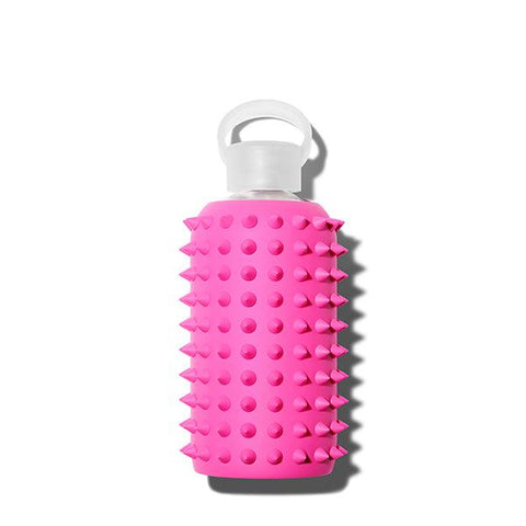 Spiked Max 500 ml