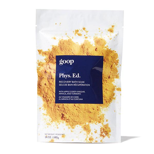 phys.ed goop 680g bath soak