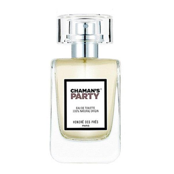 Chaman's Party Eau De Toilette