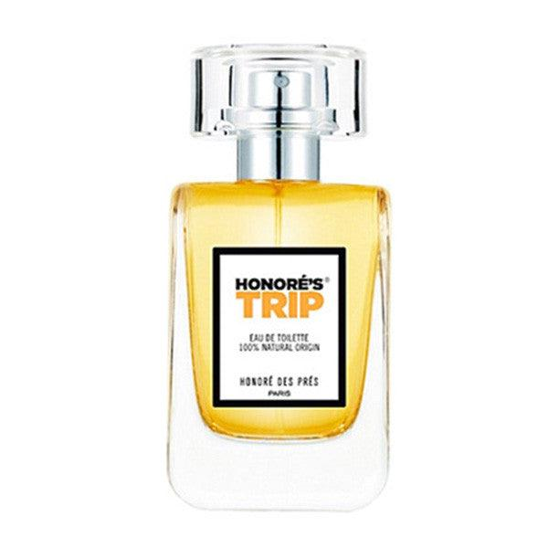 Honor???????s Trip Eau De Toilette in 1.7 fl oz
