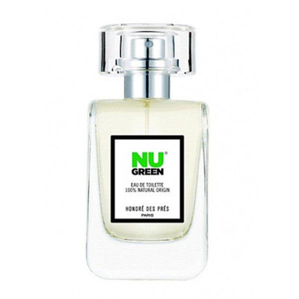 Nu Green Eau De Toilette in 1.7 fl oz